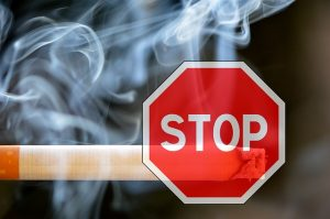 arrêt du tabac_stop tabac_savoie chambery_corral valerie_sophrologue_gestion stress_cigarette_hypnose