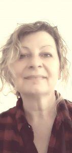sophrologue sophrologie 73 chambery valerie corral specialisee arret du tabac, gestion du stress au quotidien, interventions en entreprise pour un mieux-etre au travail